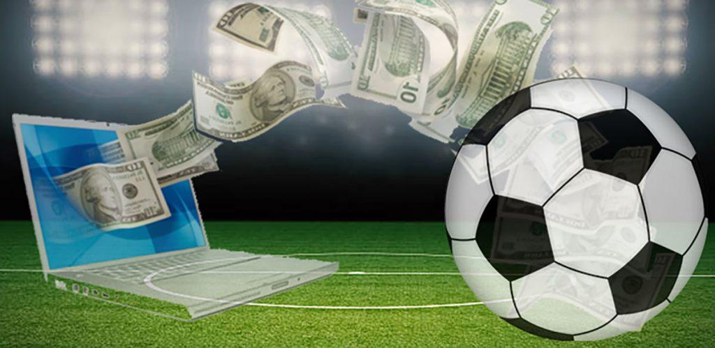Hal Yang Harus Dipahami Saat Berjudi Bola