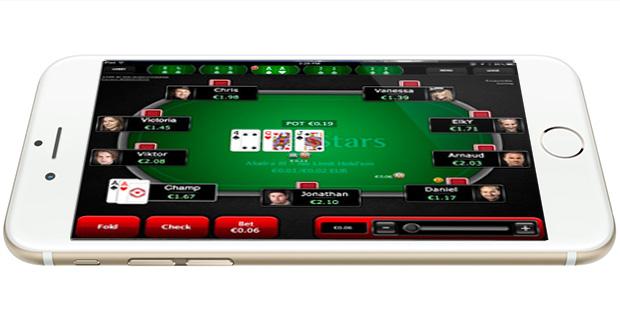 Покер на iphone онлайн игры в дурака карты на раздевания онлайн играть бесплатно играть